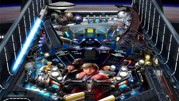 star_wars_pinball_1