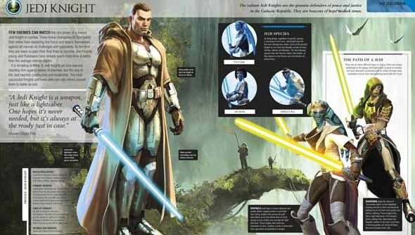 star_wars_the_old_republic_ea_bioware_encyclopedia