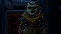 star_wars_the_old_republic_ewok_alsknd