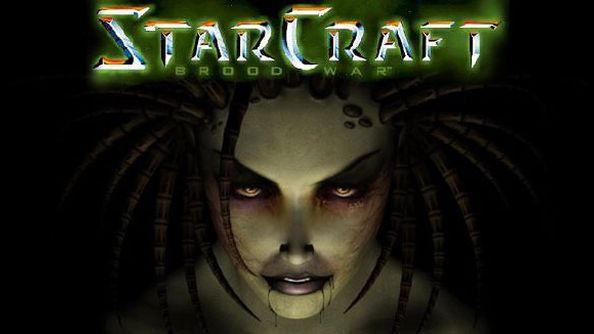 Battle.ost: Blizzard pack StarCraft 1 and Brood War soundtracks into StarCraft II