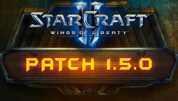 starcraft-2-patch-1.5