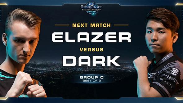 starcraft 2 wcs 2017 dark elazer