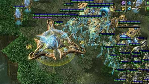 starcraft_2_mothership