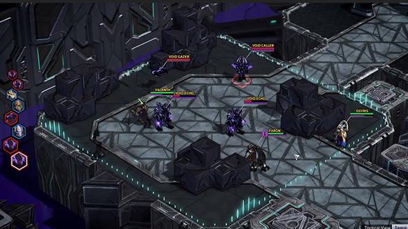 starcraft 2 paid mods