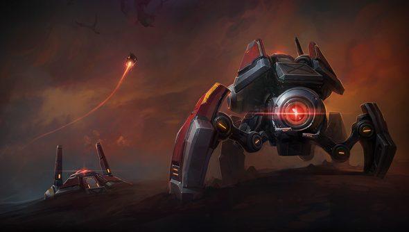 starcraft_2_widow_mine