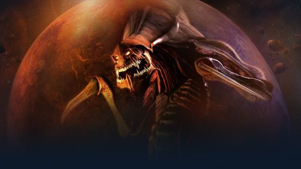 StarCraft: Brood War HD