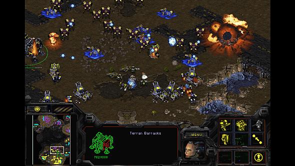 starcraft_remaster_terran_2