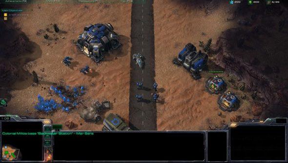 starcraft_starcraft_brood_war_starcraft_2_mod