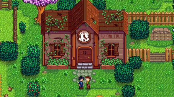 stardew valley item duplication bug
