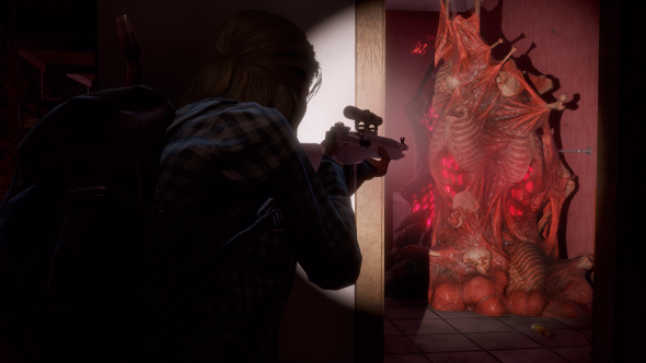 state of decay 2 pc review blood plague