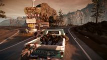 state_of_decay_truck