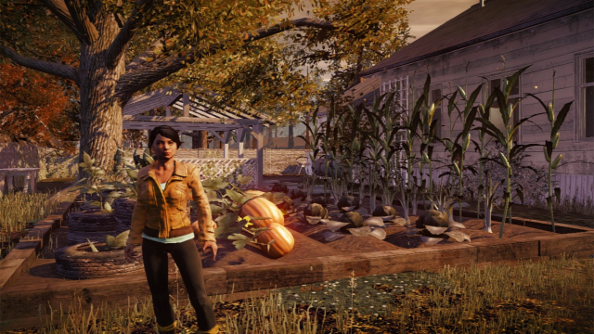 State of Decay MMO likely in the works