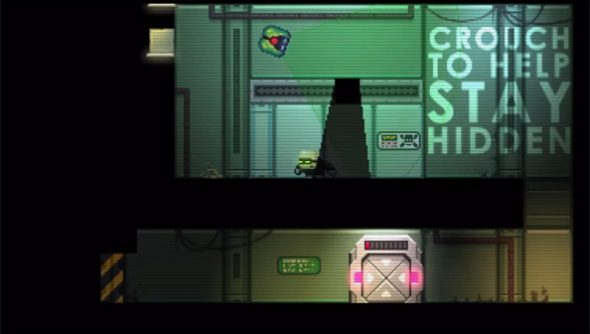 stealth-bastard