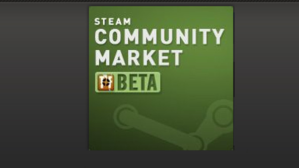 Steam Community Market beta allows you to buy and sell items in Team Fortress 2