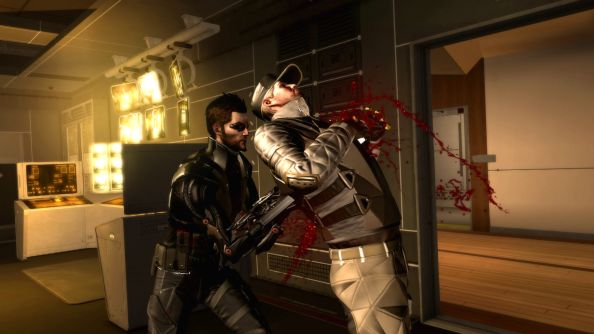 Steam Sale 20th July: the best games, the best deals