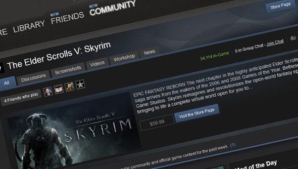 steam-community-update-groups