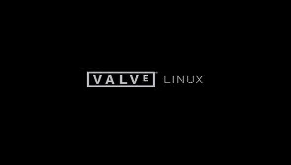 steam-for-linux-development-sdk