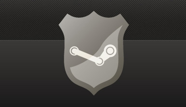 Steam Guard to be required for Steam Trading from December 12th