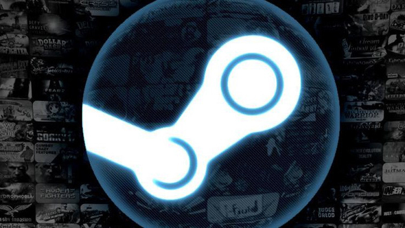 Study finds people are more likely to leave bad reviews on Steam