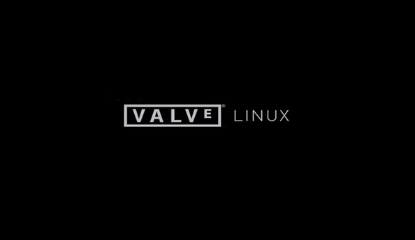 Limited Steam for Linux beta to start in October