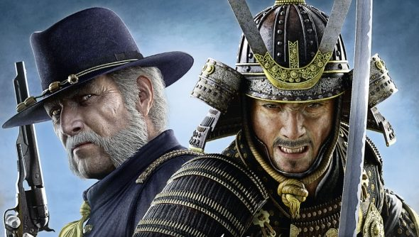 steam-workshop-shogun-2