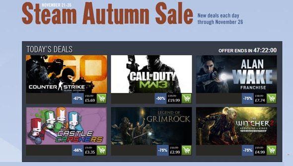 steam_autumn_sale_day_5