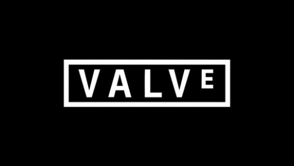 steam dev days valve gdc