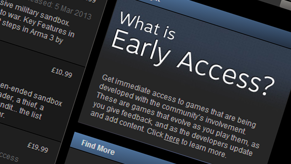 steam_early_access_laksnf