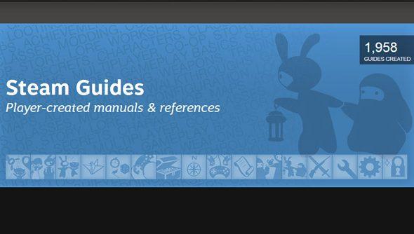 steam_guides_lasdk