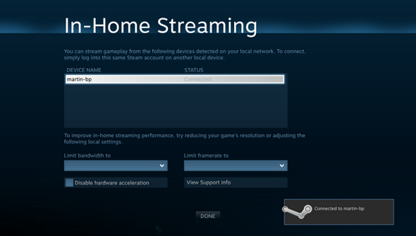 steam_in-home_streaming_beta