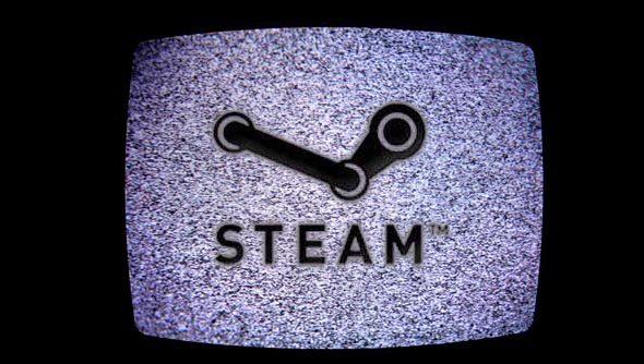 steam_offline_mode_fixed