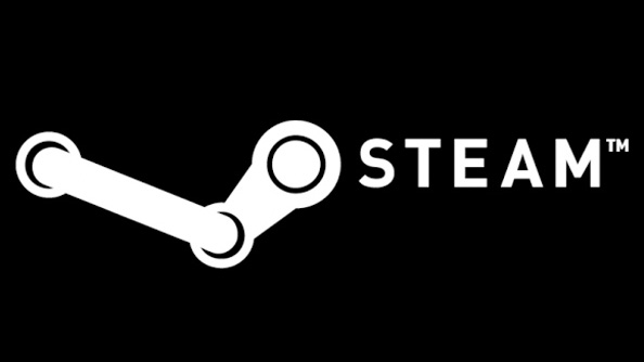 Steam to start stocking software in September