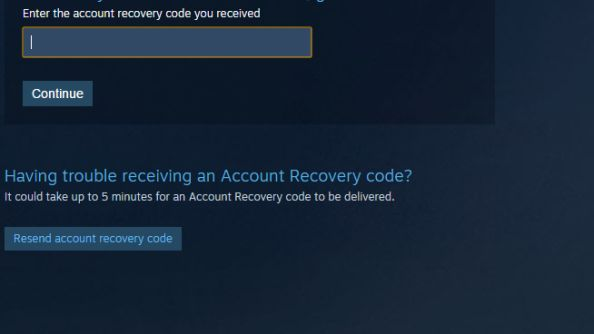 Steam exploit costs some streamers their accounts