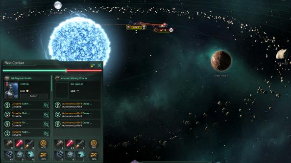 Stellaris review | PCGamesN