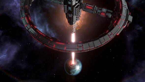 stellaris apocalypse civics