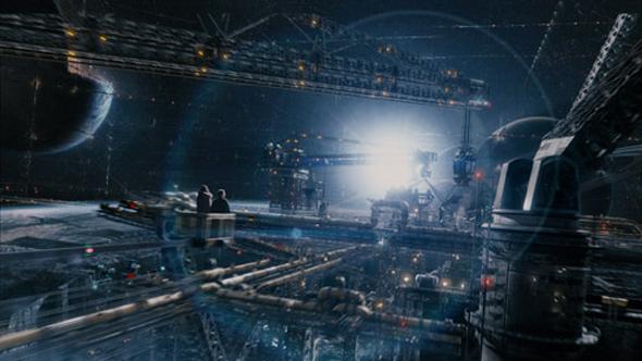 Stellaris: Apocalypse lets you play as Immortan Joe and