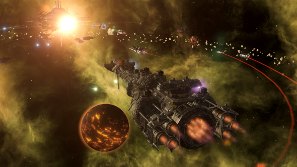 stellaris apocalypse titans