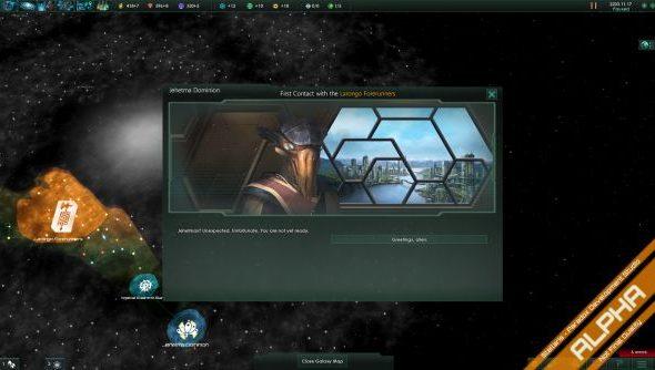stellaris_fallen_empires
