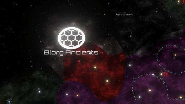 Stellaris: Leviathans DLC