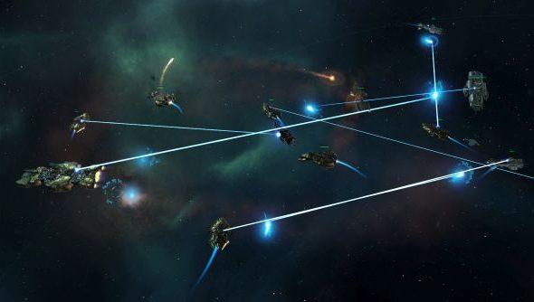stellaris_ship_combat_0