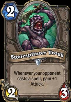 stonesplinter_trogg