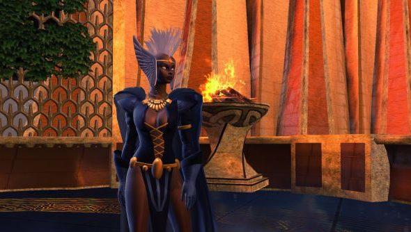 storm_asgardian_costume