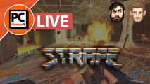 strafe_gameplay