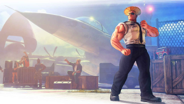 street_fighter_5_guile_1