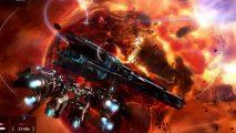 strike_suit_zero_kickstarter_target_born_ready_games