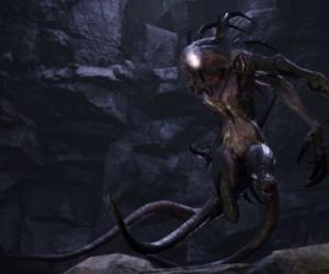 Evolve demonstrates new