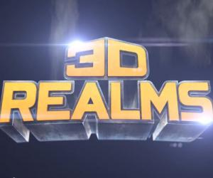 3D Realms rises from the grave with a 32-game anthology