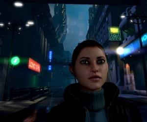 Dreamfall Chapters debuts on October 21st with its first episode: Reborn
