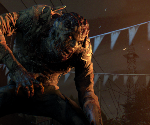 Dying Light's 'Be The Zombie' mode is no longer a pre-order exclusive
