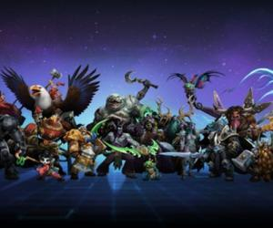 Heroes of the Storm enters final phase of technical alpha on Monday